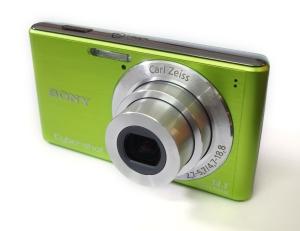 SONY_Cyber-shot_DSC_W530